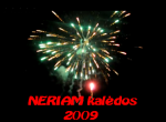 NK2009.PNG