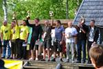 LATGALE CUP 2012 (Dridza)